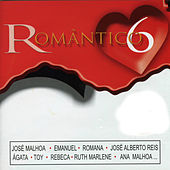 Romântico 6 by Various Artists