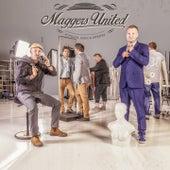 Schnaps, Zorn & Zweifel by Maggers United