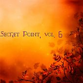 Secret Point, Vol. 6 (Chill Dream) by Various Artists