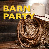 Barn Party de Various Artists