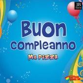 Buon compleanno von Mr.Pizza