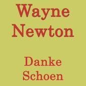 Danke Schoen by Wayne Newton