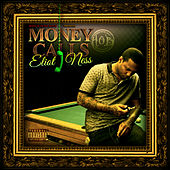 Money Calls by Eliot