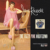 The Fuzzy Pink Nightgown von Billy May