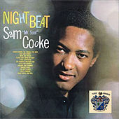 Night Beat by Sam Cooke