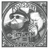 The Blues and Beyond by Roots