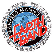 The Best of Manfred Mann's Earth Band by Manfred Mann
