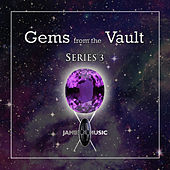 Gems from the Vault, Vol. 3 by Various Artists