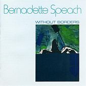 Without Borders by Various Artists