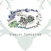 Christmas Greeting by Stanley Turrentine
