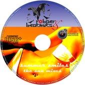 Summer Smiles The Sun Mixes by Beatnut5