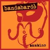 Ottavio di Bandabardò