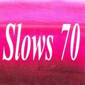 Slows 70 de Various Artists