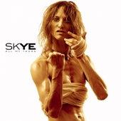 All My Tears (part 1) by Skye