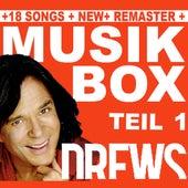 Musik Box Teil 1 von Jürgen Drews