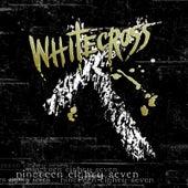 Nineteen Eighty Seven by Whitecross