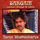 Sargam de Tarun Bhattacharya