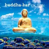 Buddha Bar Ocean (By Allain Bougrain Dubourg & Amanaska) by Various Artists