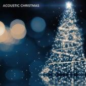 Acoustic Christmas de Various Artists