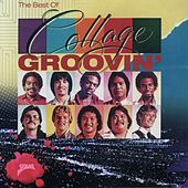 Groovin'... The Best Of di Collage
