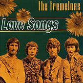 Love Songs de The Tremeloes