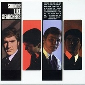 Sounds Like The Searchers by The Searchers