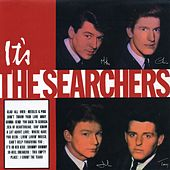 It's The Searchers de The Searchers