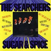 Sugar And Spice de The Searchers