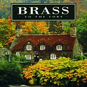 Brass to the Fore von Various Artists