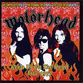 Keep Us on the Road - Live 1977 de Motörhead
