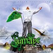 Freezy Bumaye 2.0 - Es war alles meine Idee von Eko Fresh