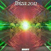 Ibiza 2011 by Various Artists