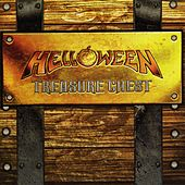 Treasure Chest (Bonus Track Edition) de Various Artists