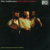 Finnegan Wakes (Bonus Track Edition) de Dubliners