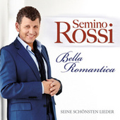 Bella Romantica by Semino Rossi