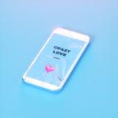 Crazy Love von Audien