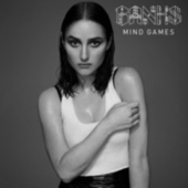 Mind Games de BANKS