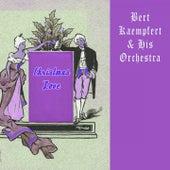 Christmas Love by Bert Kaempfert