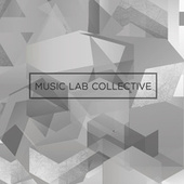 Music Lab Collective by Music Lab Collective
