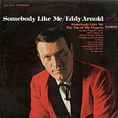 Somebody Like Me by Eddy Arnold