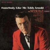 Somebody Like Me de Eddy Arnold