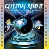 Celestial Reiki 2 by Various Artists