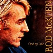 One by One by Rod McKuen
