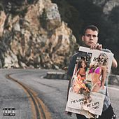 The Longest Year of My Life by Huey Mack