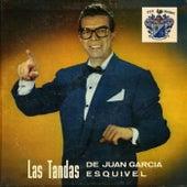 Las Tandas by Esquivel