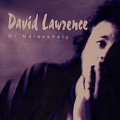 Mr Melancholy de David Lawrence