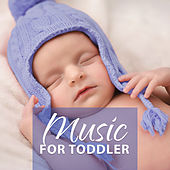 Music for Tolder – Mozart and Bach with Classical Relaxation Music, Music Fun, Capable Child, Growing Brain, Classical Instruments for Baby by Soulive