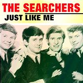 Just Like Me by The Searchers