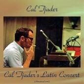 Cal Tjader's Latin Concert (Remastered 2016) de Cal Tjader