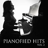 Pianofied Hits, Vol. 2 by Various Artists